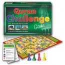 Quran Challenge Game - Islamic Game