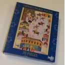 1001 Inventions Jigsaw